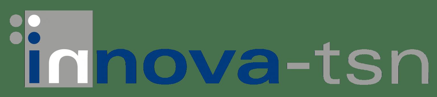 Logo Innova-tsn