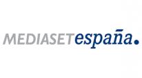 LogoMediaset-logo