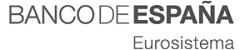 banco-esp-logo