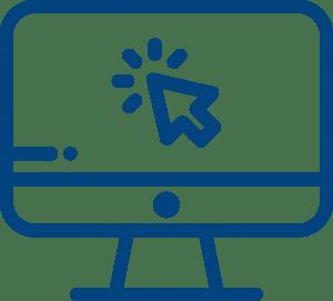 Acceder a la Web de Make IT! 2021