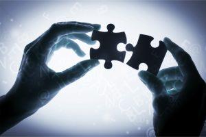 Anjana_Partnership