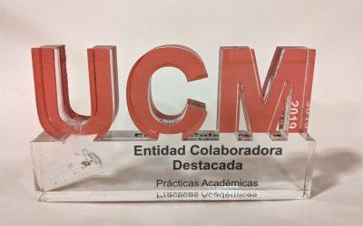 191204ucmceadac04