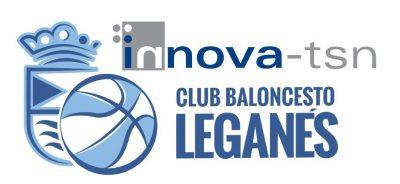 Innova-tsn Leganés