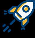 rocket 2ok