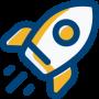 rocket (5)